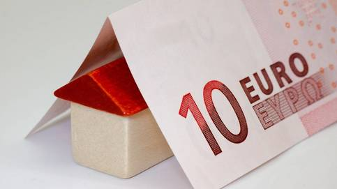 clausulas-suelo-calcula-cuanto-te-tiene-que-devolver-el-banco