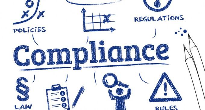 compliance-cumplimiento-01